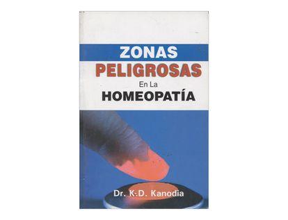 zonas-peligrosas-en-la-homeopatia-1-9788131905470