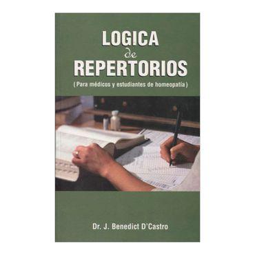 logica-de-repertorios-1-9788170214144