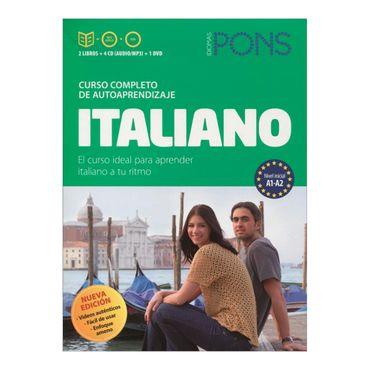 pons-curso-completo-de-autoaprendizaje-italiano-4-9788416057108