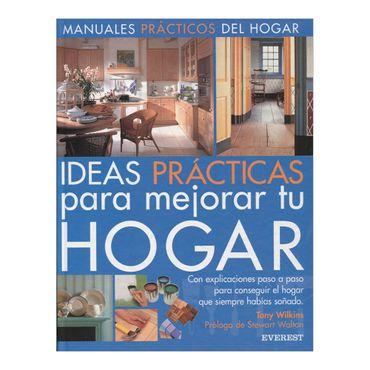 ideas-practicas-para-mejorar-tu-hogar-manuales-practicos-del-hogar-2-9788424129835