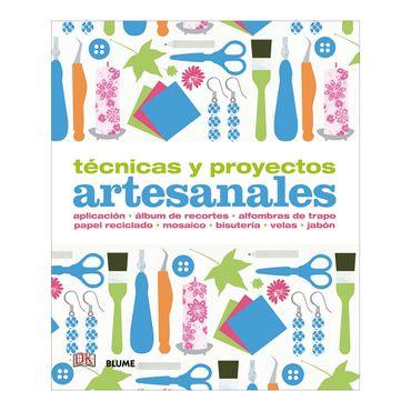 tecnicas-y-proyectos-artesanales-2-9788415317432