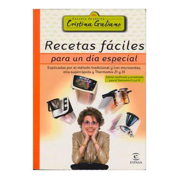 recetas-faciles-para-un-dia-especial-6-9788467024791