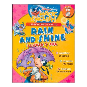 rain-and-shine-lluvia-y-sol-magic-english-libroactivo-con-cd-2-9788424183530