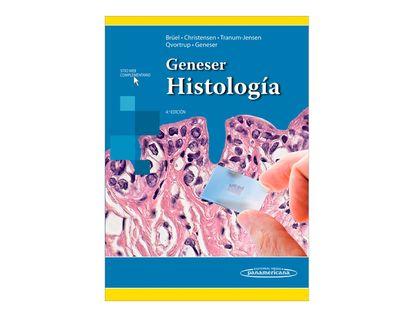 geneser-histologia-1-9786079356231