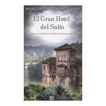 el-gran-hotel-del-salto-6-9788466655781