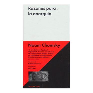 razones-para-la-anarquia-4-9788415996477