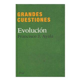 grandes-cuestiones-evolucion-2-9788434405288