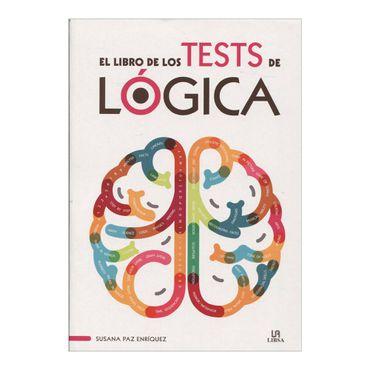 el-libro-de-los-tests-de-logica-2-9788466231404