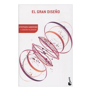 el-gran-diseno-2-9788408119203