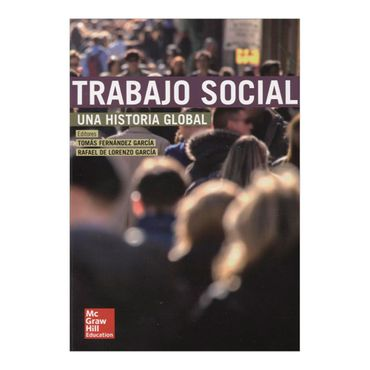 trabajo-social-una-historia-global-2-9788448192822