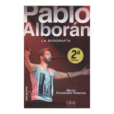 pablo-alboran-la-biografia-2-edicion-4-9788416075225