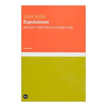 expulsiones-brutalidad-y-complejidad-en-la-economia-global-4-9788415917168