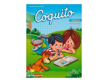 coquito-clasico-lectura-inicial-1-9786124000829