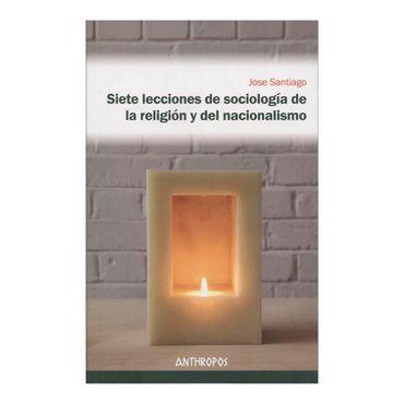 siete-lecciones-de-sociologia-de-la-religion-y-del-nacionalismo-3-9788415260943