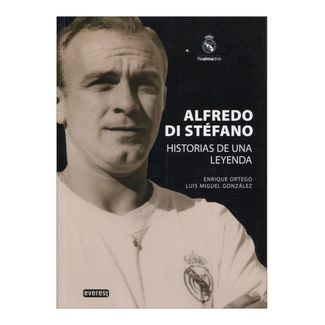 alfredo-di-stefano-historia-de-una-leyenda-2-9788444102771