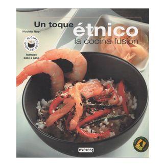 un-toque-etnico-la-cocina-fusion-1-9788424118938