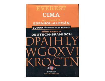 diccionario-espanol-aleman-cima-1-9788424114398