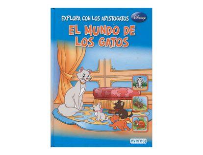 explora-con-los-aristogatos-el-mundo-de-los-gatos-2-9788444104867