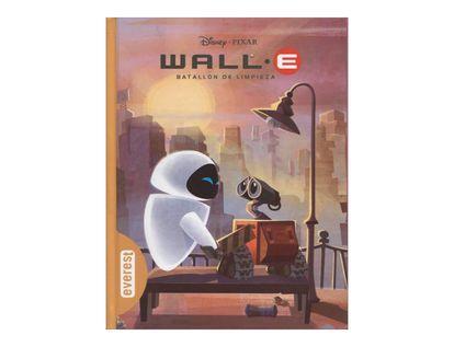 wall-e-batallon-de-limpieza-2-9788444160306