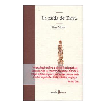 la-caida-de-troya-2-9788435010214