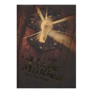 la-llave-magica-2-9788444144481