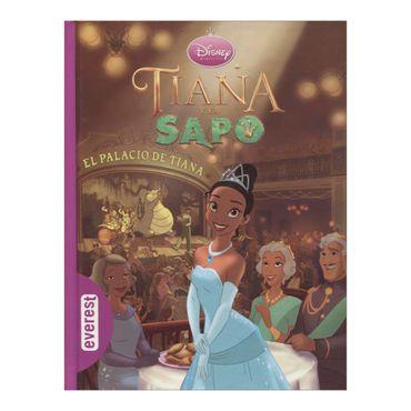 tiana-y-el-sapo-2-9788444163390