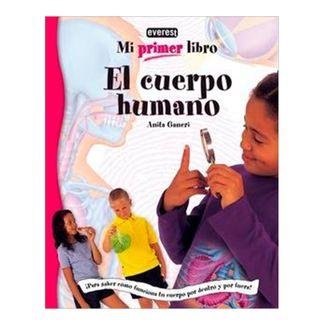 el-cuerpo-humano-mi-primer-libro-1-9788424116897