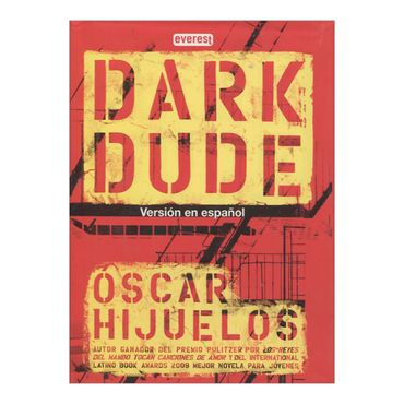 dark-dude-2-9788444143163