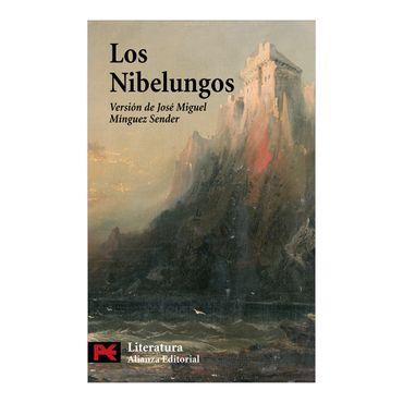 los-nibelungos-4-9788420649887