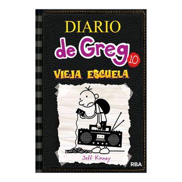 diario-de-greg-10-vieja-escuela-4-9788427209442
