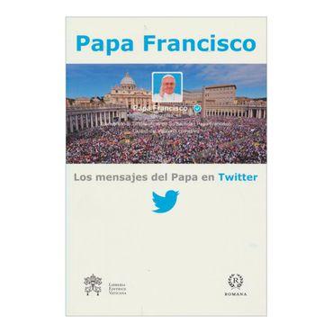 los-mensajes-del-papa-en-twitter-4-9788415980056