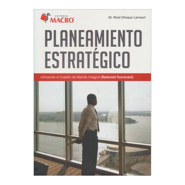 planeamiento-estrategico-1-9786123042981