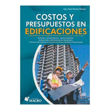costos-y-presupuestos-en-edificaciones-1-9786123042820