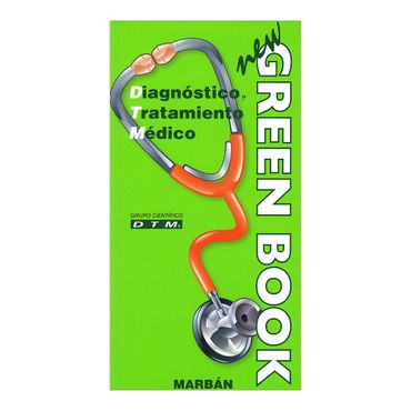 new-greenbook-2015-dtm-6-9788471019790