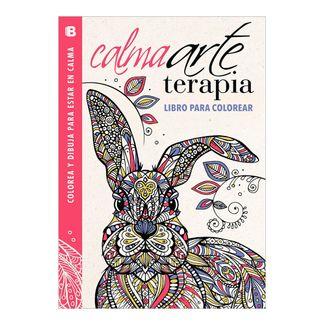 calma-arte-terapia-colorea-y-dibuja-para-estar-en-calma-libro-para-colorear-6-9788466657280