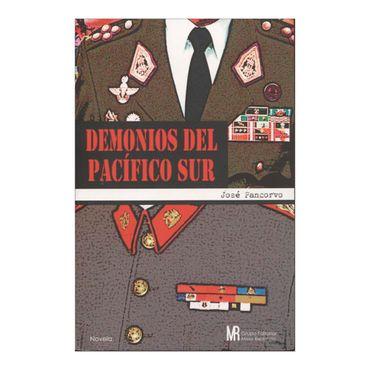 demonios-del-pacifico-sur-1-9786124091537