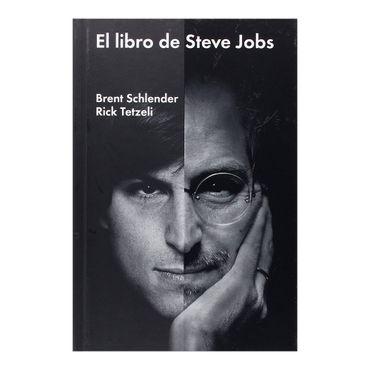 el-libro-de-steve-jobs-4-9788416420117