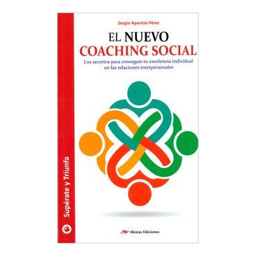 el-nuevo-coaching-social-4-9788416365715