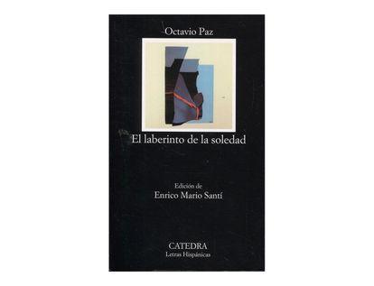 el-laberinto-de-la-soledad-3-9788437633992