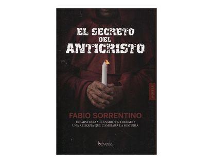 el-secreto-del-anticristo-2-9788415497912