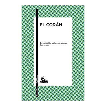 el-coran-1-9788408096269