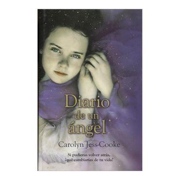 diario-de-un-angel-2-9788415355113