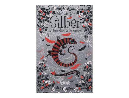 silber-el-tercer-libro-de-los-suenos-4-9788416075935