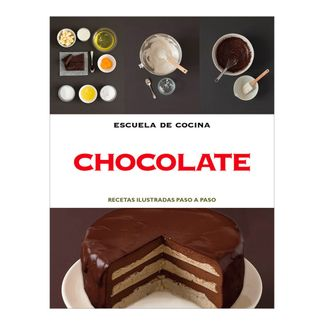 chocolate-escuela-de-cocina-2-9788425351143