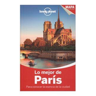 lo-mejor-de-paris-2015-para-conocer-la-esencia-de-la-ciudad-2-9788408140122
