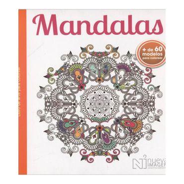 mandalas-4-9786077441472