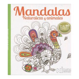 mandalas-naturaleza-y-animales-4-9786077441458