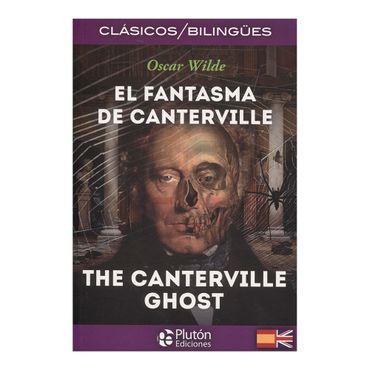 el-fantasma-de-canterville-bilingue-the-canterville-ghost-2-9788415089940