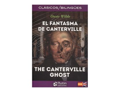 el-fantasma-de-canterville-bilingue-the-canterville-ghost-2-9788415089940