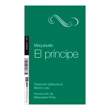 el-principe-3-9788441421547